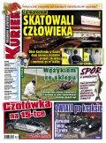 Kurier Iławski