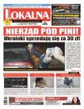 Gazeta Lokalna Kutna i Regionu