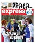 Express Powiatu Kartuskiego