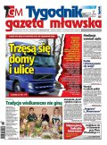Gazeta Mławska