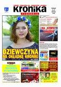 Kronika Tygodnia