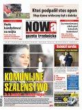 Nowa Gazeta Trzebnicka