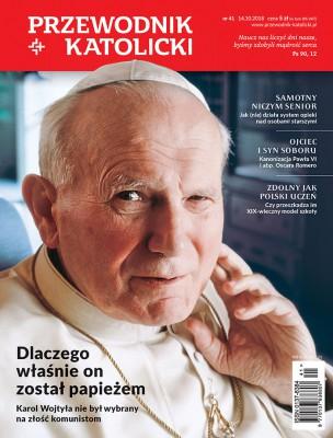 Przewodnik Katolicki