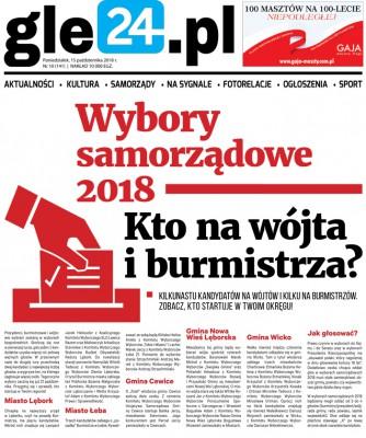 Express Powiatu Lęborskiego