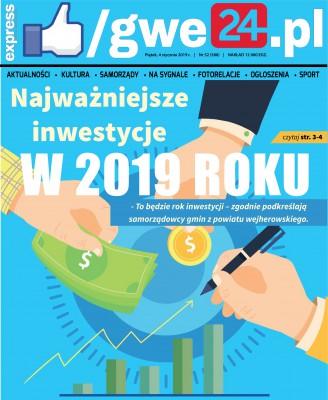 Express Powiatu Wejherowskiego